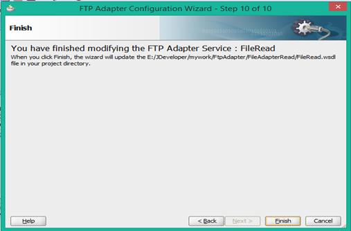 Step10FTP