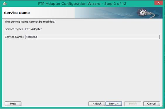 Step2FTP