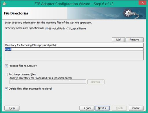 Step6FTP