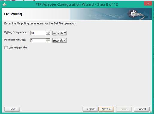 Step8FTP